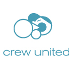 crew-united_logo